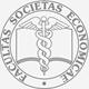 Logo WES