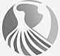 Logo Cybinka