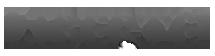 Logo Liberte