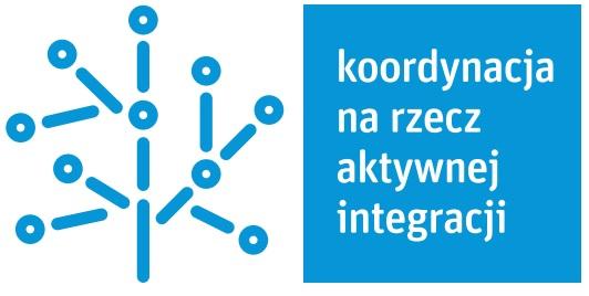 koordynacja na rzecz aktywnej integracji