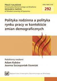 PN_292_Kubow_Polityka.prev