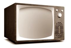 telewizor