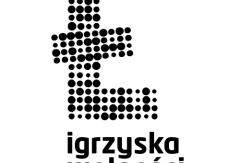 logo_igrzyska_wolnosci