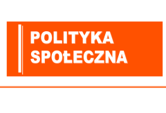 logotyp_ps