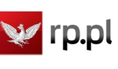 rp-pl-logo
