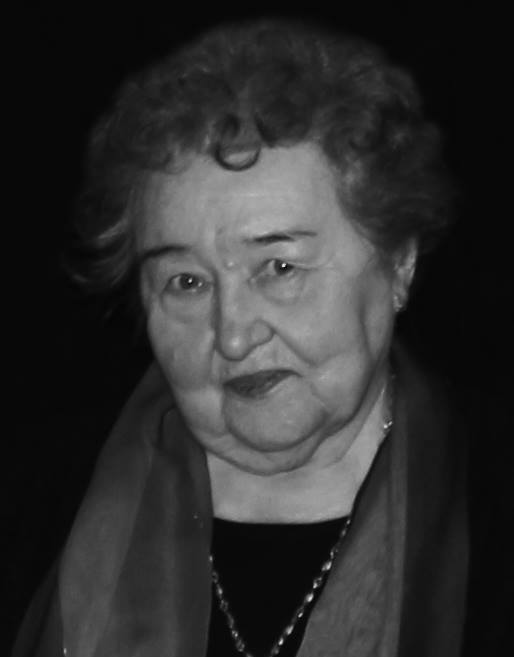 Bobrowska