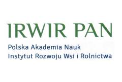 logoirwir