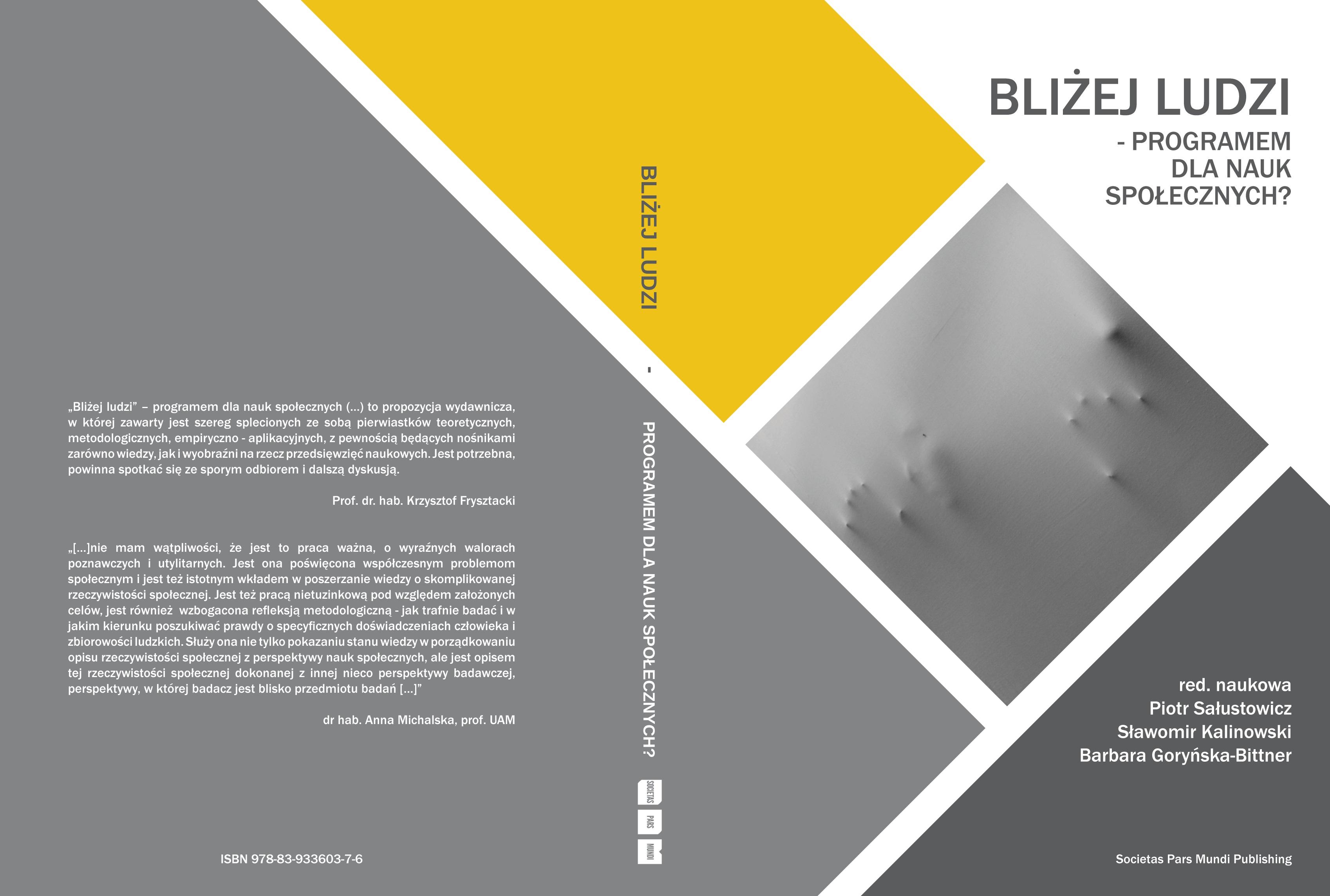 blizej_ludzi_do_druku-1