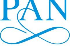 logo-pan-2