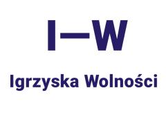 igrzyska_wolnosci_facebook