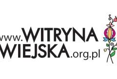 logowitryna